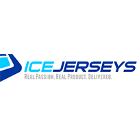 Ice Jerseys Promo Codes