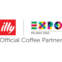 Illy Coupons