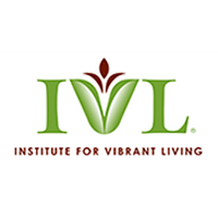 Institute For Vibrant Living Coupons