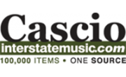 InterState Music Coupons
