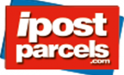 Ipostparcels Discount Codes