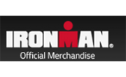 Ironman Store Coupons