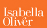 Isabellaoliver.com Coupon Codes