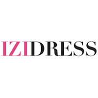 IziDress Coupon Codes