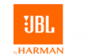 JBL By Harman Coupons