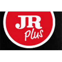 JR Cigar Coupons