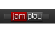 Jam Play Coupons