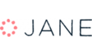 Jane.com Coupons
