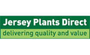 Jersey Plants Direct Discount Codes