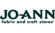 JoAnn Coupons