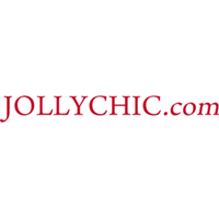 Jolly Chic Coupons