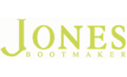 Jones Bootmaker Coupons