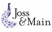 Joss And Main Coupons