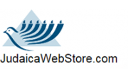 Judaica Web Store Coupon Codes