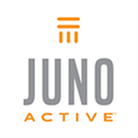 Juno Active Coupons