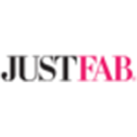 Just Fab Promo Codes