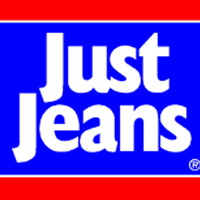 Just Jeans Coupons