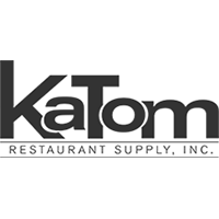 KaTom Coupons