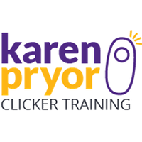 Karen Pryor Coupons