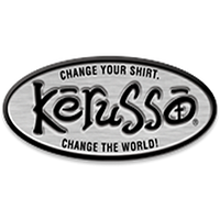 Kerusso Coupon Codes