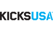 Kicks USA Coupons