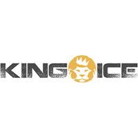 King Ice Coupon Codes