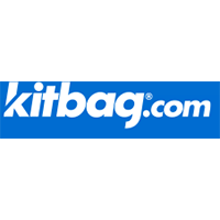 Kitbag Voucher Codes