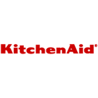 Kitchen Aid Coupons