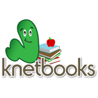 Knetbooks Promo Codes