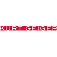 Kurt Geiger Discount Codes