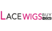 LaceWigsBuy Coupons