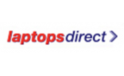 Laptops Direct Voucher Codes