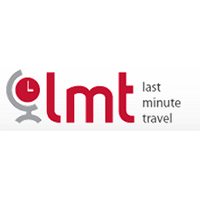 Last Minute Travel Discounts
