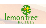 Lemon Tree Hotels Promo Codes