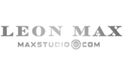 Leon Max Maxstudio.com Coupons