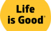 Life Is Good Promo Codes