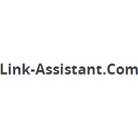 Link-Assistant Promo Codes