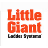 Little Giant Ladder Systems Promo Codes