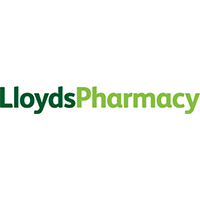 Lloydspharmacy Voucher Codes