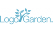 Logo Garden Coupons