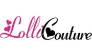 Lolli Couture Coupons
