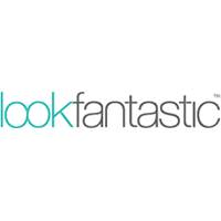 Lookfantastic.com Voucher Codes