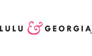 Lulu And Georgia Promo Codes