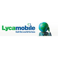 Lyca Mobile Coupons