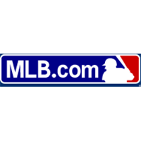 MLB.com Shop Coupons