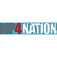 MP4Nation Coupons