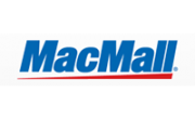 MacMall Coupons