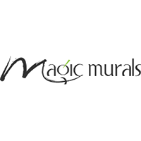 Magic Murals Promo Codes