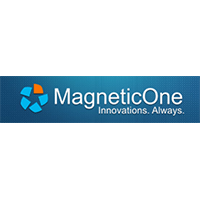 MagneticOne Coupons