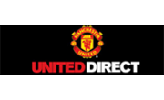 Manchester United Direct Coupons